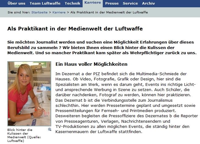 medienwelt ltd